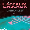 Cover of the album Losing Sleep