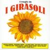 Cover of the album Il Meglio de I Girasoli