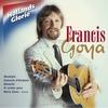 Couverture de l'album Hollands Glorie