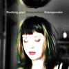 Cover of the album Despondent Transponder