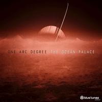 Couverture du titre The Ocean Palace