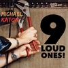 Cover of the album 9 Loud Ones!