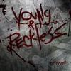 Couverture de l'album Young & Reckless