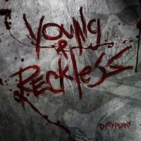 Couverture du titre Young & Reckless
