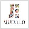 Couverture de l'album Muevelo - Single