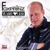 Cover of the album Wahre Liebe (Kommt oft, Unverhofft) - Single