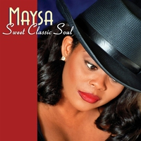 Cover of the track Sweet Classic Soul