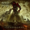 Cover of the album Chaosborne