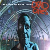 Cover of the track Dead Cities
