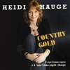 Cover of the album Country Gold