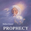 Cover of the album Prophecy