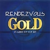 Couverture de l'album Gold - 15 Jahre Hit auf Hit