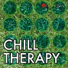 Cover of the album Chill Therapy