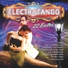 Cover of the album Electrotango
