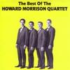 Cover of the album The Best of The Howard Morrison Quartet