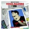 Cover of the album Defected Presents House Masters - MK (Second Edition)
