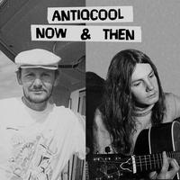 Couverture du titre Now and Then