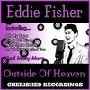 Couverture de l'album Outside Of Heaven