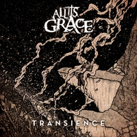 Cover of the track Transience