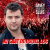 Cover of the album Nu Gaat De Duivel Los - Single
