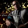 Cover of the album Love Collision - EP