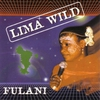 Cover of the album Fulani