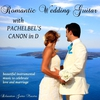 Cover of the album Romantic Wedding Guitar With Pachelbel's Canon in D