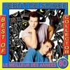Cover of the album Best of Début de Soirée Collector (Le meilleur des années 80)
