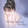 Couverture de l'album The Ring
