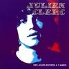Cover of the album Des jours entiers à t'aimer
