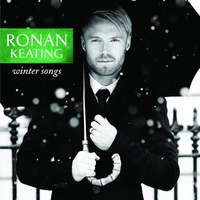 Cover of the track Winter Songs