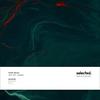 Couverture de l'album Joy (feat. Loick) - Single