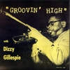 Cover of the album Groovin' High