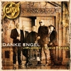 Cover of the album Danke Engel (Live)