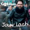 Couverture de l'album Jouw Lach - Single
