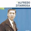 Cover of the track Chamarrita De Los Milicos