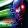 Couverture de l'album Pop Robot