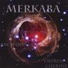 Couverture de l'album Merkaba