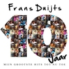 Cover of the album 10 Jaar (Mijn Grootste Hits Tot Nu Toe)