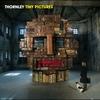 Couverture de l'album Tiny Pictures