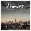 Couverture de l'album Williamsburg - Single