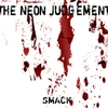 Cover of the album Smack