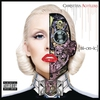 Cover of the album Bionic (Deluxe Version)