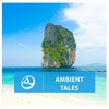 Cover of the album Ambient Tales