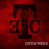 Cover of the album Little While - Single