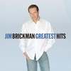 Couverture de l'album Jim Brickman: Greatest Hits