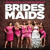 Cover of the album Bridesmaids (Original Motion Picture Soundtrack)
