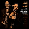 Cover of the album The Complete Jazz Lab Sessions