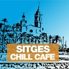 Couverture de l'album Sitges Chill Café