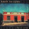 Cover of the album Bar la Curva / Plamy na słońcu